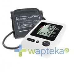 Ciśnieniomierz Diagnostic DM-300 IHB automat naramienny