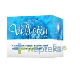 VELVETIN Krem 30 ml