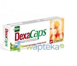 Dexacaps 10kap