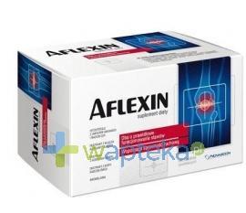 Aflexin 60 tabletek