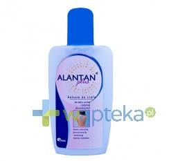 Alantan PLUS balsam do ciała 190ml