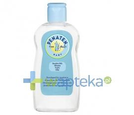 PENATEN Baby Oliwka 200 ml