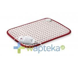 Poduszka elektryczna HK Comfort Beurer 1 sztuka