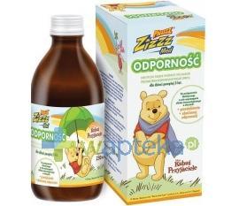 Plusssz Zizzz Med Odporność syrop 230 ml