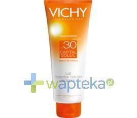 VICHY Capital Soleil Mleczko SPF30+ 300ml