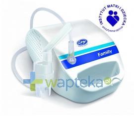 Inhalator LINY Family 1 sztuka