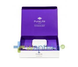 PureLite HOME samodzielne i bezbolesne wybielanie zębów