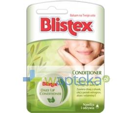 BLISTEX CONDITIONER Balsam do ust 7ml