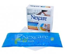 Nexcare Cold Hot Pack Comfort 26,5x10cm 1 sztuka