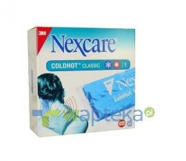 Nexcare COLDHOT Classic okład 26,50x10cm 1 sztuka