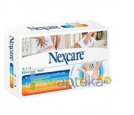 Nexcare COLDHOT Maxi okład 30x20cm 1 sztuka