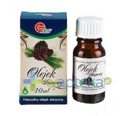 Naturalny olejek sosnowy 10 ml KEJ