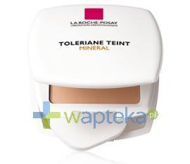 LA ROCHE TOLERIANE TEINT puder 11 mineralny 9,5g