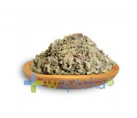 CZYSTEK LIŚĆ Herbatka ziołowa 200 g HERBAPOL