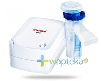 Medel Pro Mini inhalator 1 sztuka