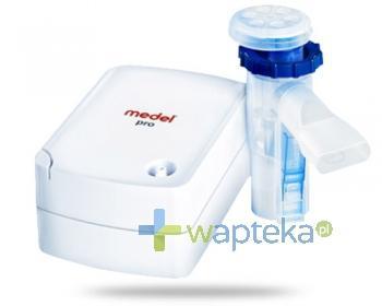 Medel Pro Mini inhalator 1 sztuka