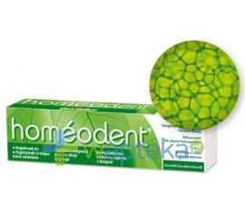 BOIRON HOMEODENT Pasta do zębów z chlorofilem 75ml