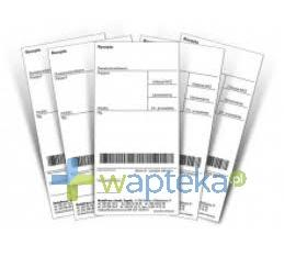 Effox 10 tabl. 0,01 g 60 tabletek