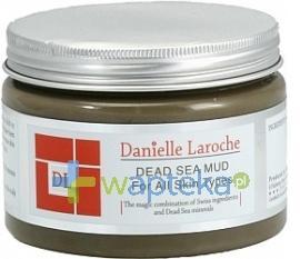 DANIELLE LAROCHE Błoto Morza Martwego balsam 500ml