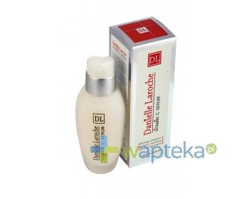 DANIELLE LAROCHE Serum z witaminą C 50ml