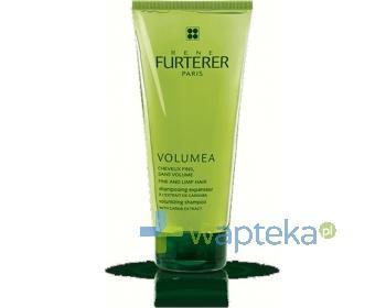 RENE FURTERER VOLUMEA Szampon dodający objętości 250ml GRATIS 25% + COMPLEXE 5 3 ml GRATIS!