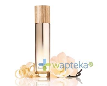 Caudalie Divine Parfum 170 50 ml