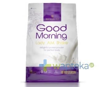 Olimp Good Morning Lady Shake wanilia 720 kg