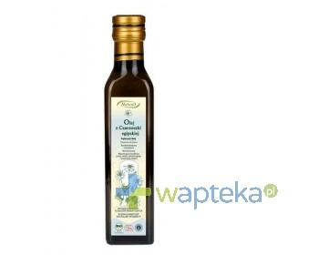 Natuwit Olej z czarnuszki egipskiej 250 ml