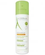 A-Derma Exomega Control spray emolient 200 ml -Wapteka