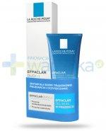 La Roche Effaclar Duo[+] krem zwalczający niedoskonałości i przebarwienia potrądzikowe 40 ml + La Roche Effaclar żel oczyszczający 50 ml [ZESTAW]