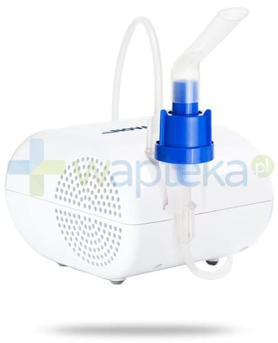 Novama Nebulino inhalator pneumatyczno tłokowy 1 sztuka