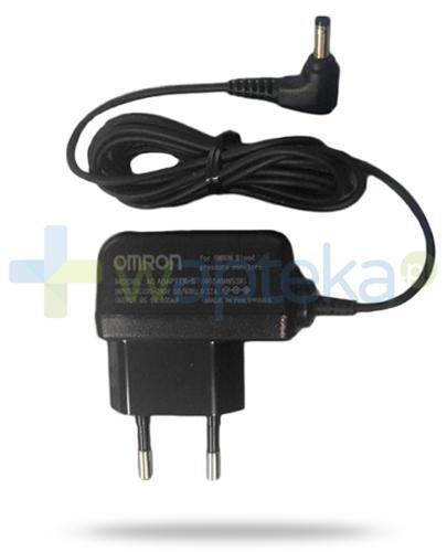 Omron Adapter S zasilacz 1 sztuka