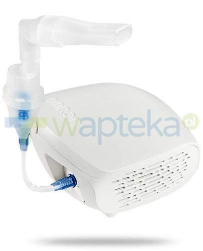 Omron CompAir Eco NE-C302-E inhalator kompresorowy 1 sztuka