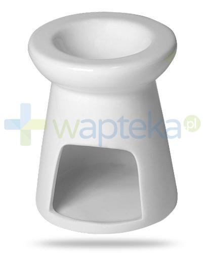 Optima Natura kominek ceramiczny do olejków zapachowych 1 sztuka