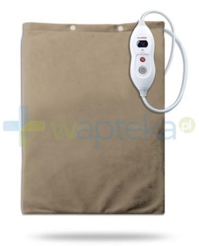 Rossmax HP4060A poduszka elektryczna 1 sztuka