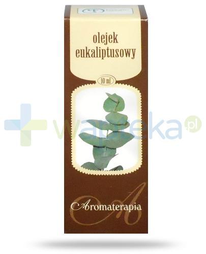 Profarm Olejek eukaliptusowy 10 ml