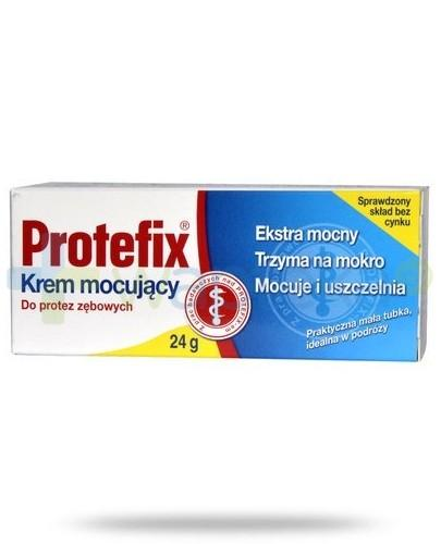 Protefix krem mocujacy 24 g