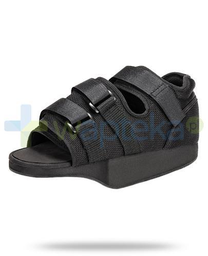 Qmed but odciążający przodostopie rozmiar M 1 sztuka