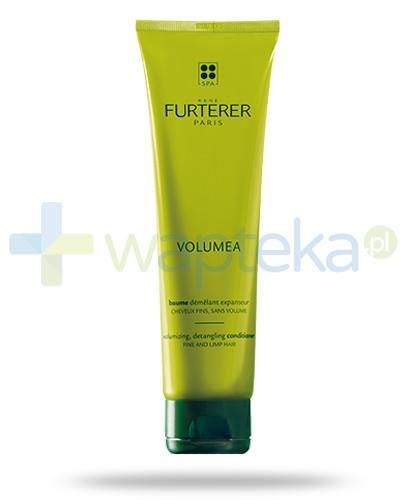 Rene Furterer Volumea odżywka dodająca objętości 150 ml