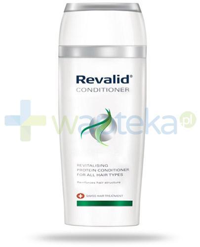 Revalid odżywka rewiatalizująca 250 ml
