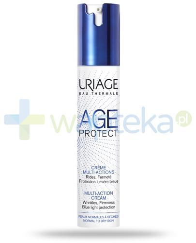 Uriage Age Protect krem multiaction 40 ml