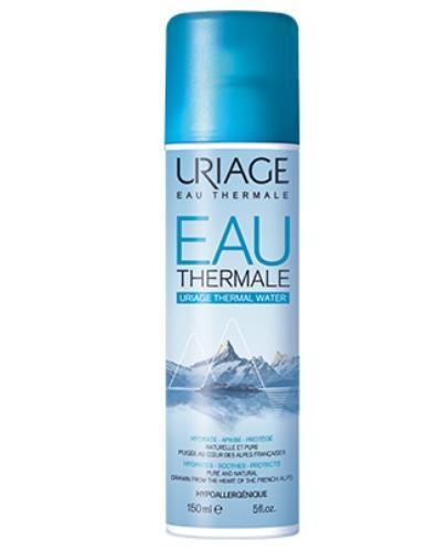 Uriage Eau Thermale woda termalna w spray'u 150 ml